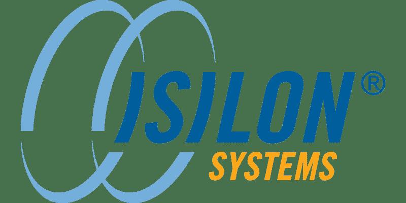 Isilon