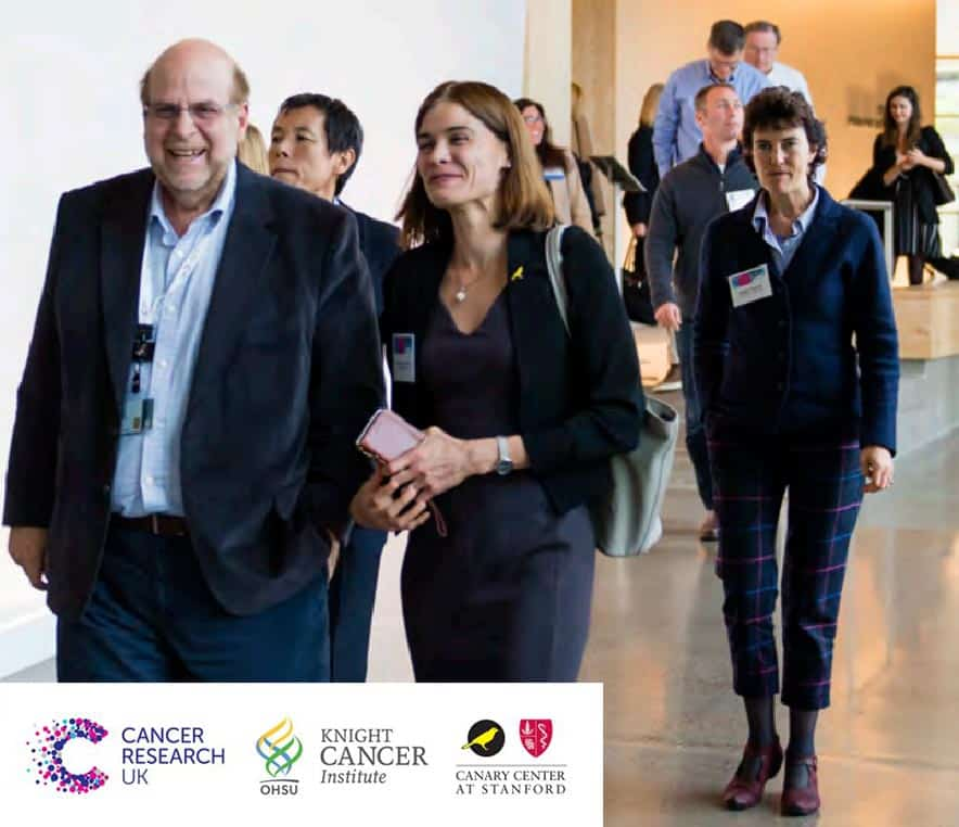 cancer-conference