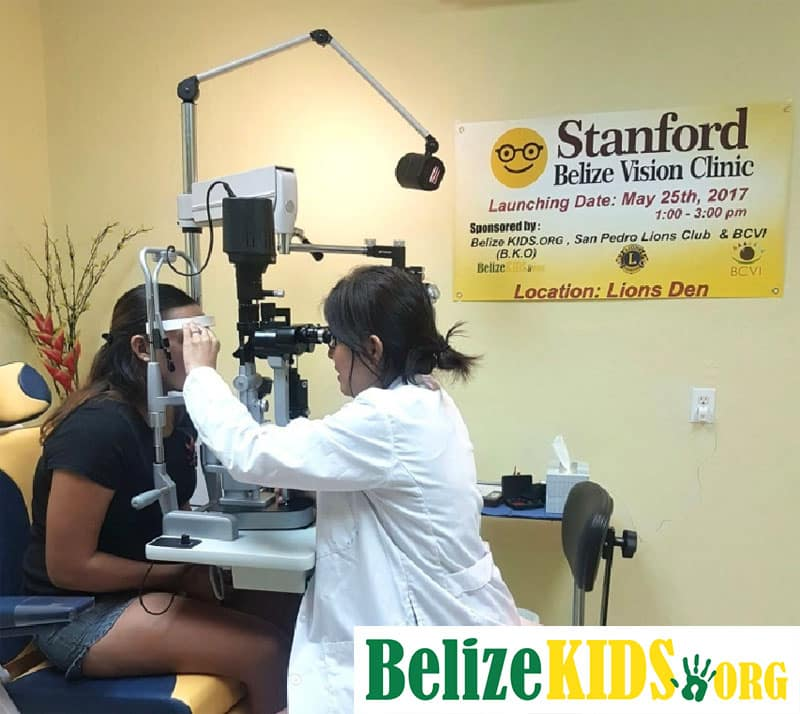 vision-clinic